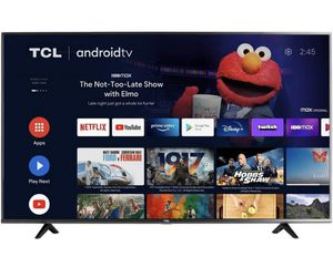 "65"" SMART TV BRAND NEW for Sale in Fresno, CA"