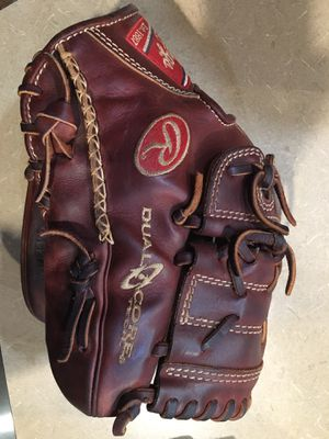 Rawlings primo baseball glove for Sale in Glendale, AZ