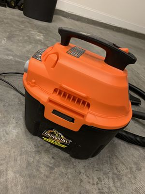 Vacuum Cleaner for Sale in Morrisville, NC
