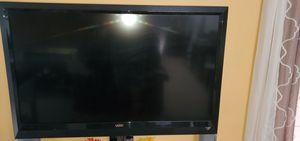 "48"" Vizio Flat Screen TV for Sale in Cromwell, CT"