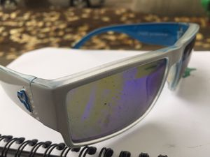 Chops Ryders Polarized Sunglasses for Sale in Portland, OR