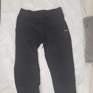 PINK jogger pants for Sale in Lewisville, TX