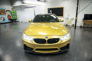 2015 BMW M4 for Sale in Seattle, WA