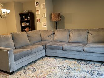 Large Sectional for Sale in Bowie,  MD