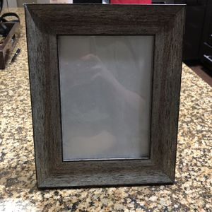 Picture Frame for Sale in Farmers Branch, TX