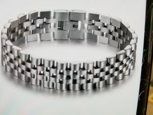 Rolex bracelet for men And women unisex Gold And silver for Sale in Los Angeles, CA