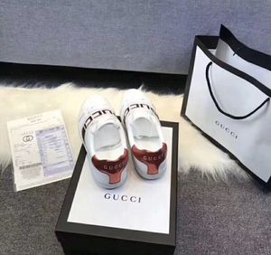 Gucci Sneakers for Sale in Lawrenceville, GA