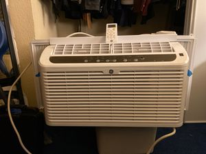 Energy Star(energy saver)6150 BTU window AC unit for Sale in Lewisville, TX