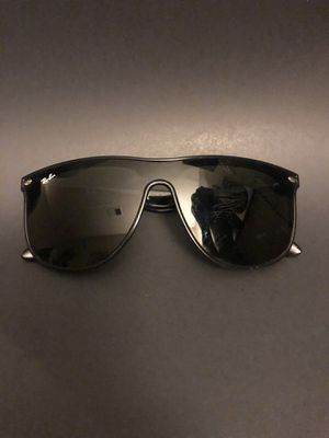 Rayban sunglasses for Sale in Arvada, CO