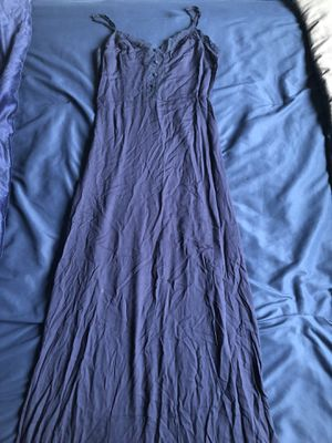 Forever 21 Maxi Dress for Sale in Bellingham, WA