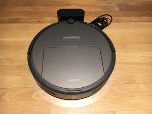 Roborock E35 Robot Vacuum for Sale in Reston, VA