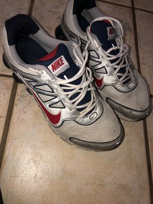 Nike Shoes for Sale in Burleson, TX
