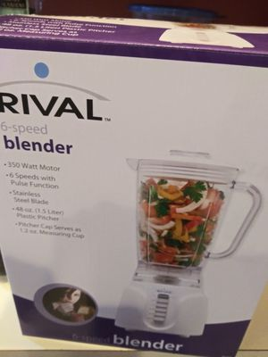 Blender for Sale in Stamford, CT
