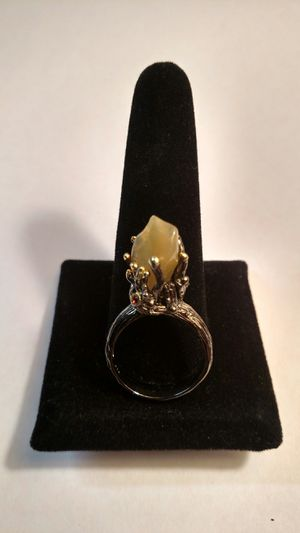 Opal Ring for Sale in Sun City, AZ