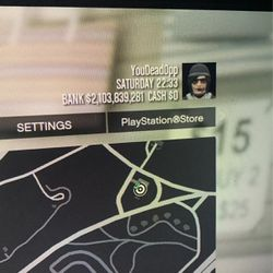 Gta modded account for sell for Sale in Leander,  TX
