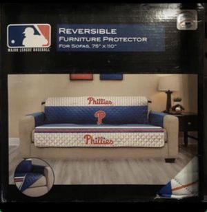 Phillies for Sale in San Diego, CA