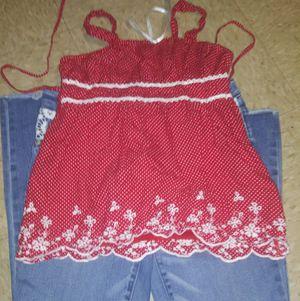 Girls clothing lot for Sale in Holdenville, OK
