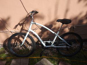 Electra Townie 7D Cruiser Bike for Sale in Miami, FL
