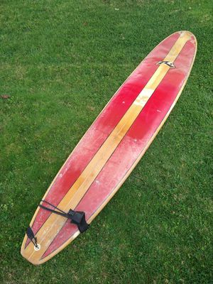 Surfboard for Sale in Rancho Cucamonga, CA