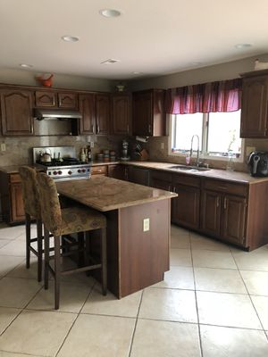 Kitchen Cabinets for Sale for Sale in West Windsor Township, NJ