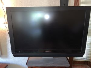 "38"" TV for Sale in Grand Junction, CO"