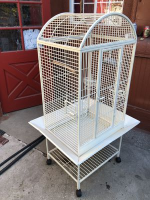 Cage for Sale in Long Beach, CA