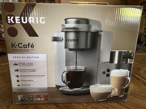 Keurig Special Edition For Sale for Sale in El Cajon, CA