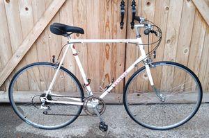 1981 Schwinn Super Le Tour (vintage road bike) for Sale in Vancouver, WA