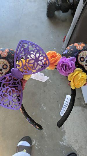 Disney ears brand new 10$ for Sale in Pico Rivera, CA
