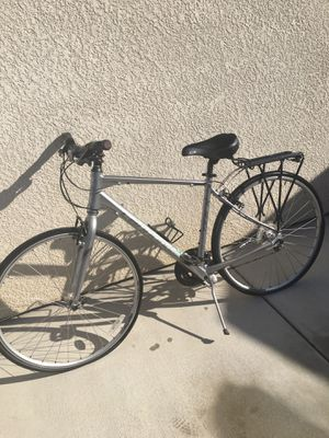 ((NEW CANNONDALE BIKE)) for Sale in Manteca, CA