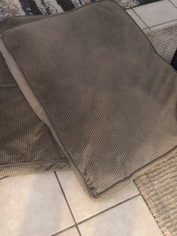 2 Dog beds for Sale in Charlotte,  NC