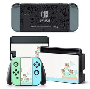 ⭐️🌺ANIMAL CROSSING LIMITED EDITION SKIN FOR THE SWITCH🌺⭐️ for Sale in Las Vegas, NV