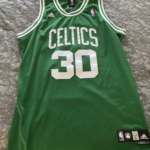 Rasheed Wallace Boston Celtics Jersey for Sale in Durham, NC