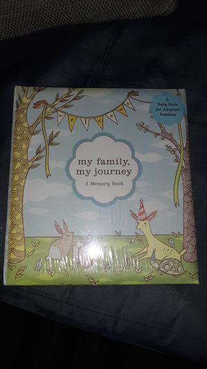 Book of memories for Sale in Decatur, GA