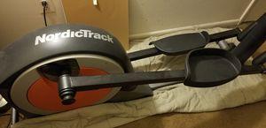 NordicTrack Elliptical for Sale in Fairfax, VA