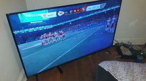Vizio 60inch smart TV HD for Sale in Takoma Park, MD