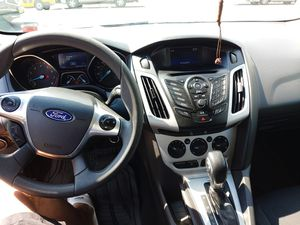 Ford focus sedan se for Sale in Queens, NY