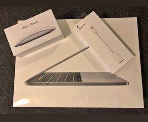 Macbook for Sale in North Lauderdale, FL