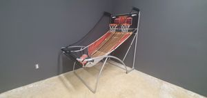 ESPN EZ-Fold Indoor Basketball Hoop for Sale in Bothell, WA