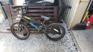 Dyno VFR 18 in. BMX bike for Sale in Fort Worth, TX
