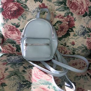 mini backpack for Sale in Vancouver, WA