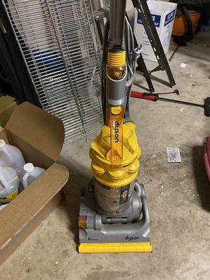 Dyson vacuum for Sale in Clovis, CA