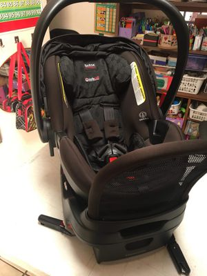 New born Baby set up ! for Sale in Chula Vista, CA
