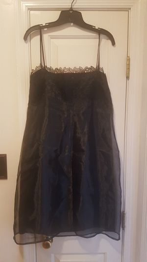 Laundry By Shelli Segal Evening Dress for Sale in Garrison, MD