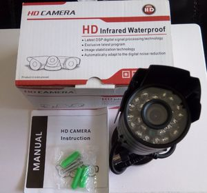 HD Camera 1/3 CMOS 1300TVL 24 Led for Sale in San Diego, CA