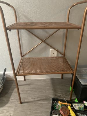 Urban outfitters record holder for Sale in Costa Mesa, CA