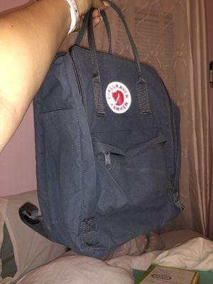 """Kanken 15"""" laptop backpack for Sale in Orlando, FL"""