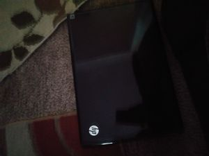 Hp laptop for Sale in Indianapolis, IN