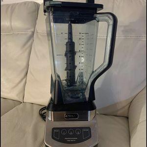 Ninja Professional Blender for Sale in Edgewood, FL