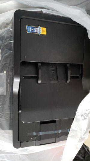 Printer for Sale in San Jose, CA